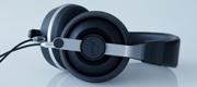 オーディオ機器写真5