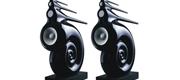 オーディオ機器写真3