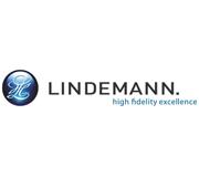LINDEMANN (リンデマン)