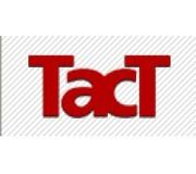 TacT AUDIO(タクトオーディオ)