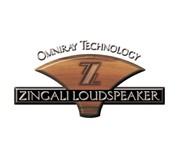 Zingali (ジンガリ)