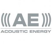 AE(アコースティック・エナジー)