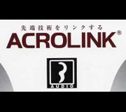 ACROLINK (アクロリンク)
