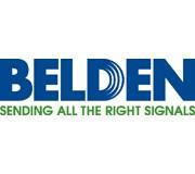 BELDEN(ベルデン)