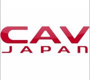 CAV(シーエーブイ)