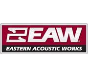 EAW(イースタンアコースティックワークス)