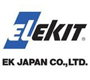 EK JAPAN(イーケイジャパン)