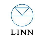 LINN(リン)