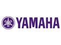 YAMAHA(ヤマハ)