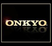 ONKYO(オンキヨー)