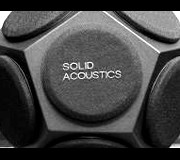Solid Acoustics(ソリッドアコースティックス)