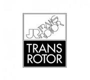 Transrotor (トランスローター)