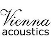 Vienna Acoustics(ウィーンアコースティック)