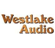 WESTLAKE AUDIO(ウェストレイク・オーディオ)