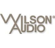 WILSON AUDIO(ウィルソンオーディオ)