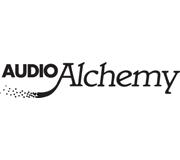 Audio Alchemy(オーディオ・アルケミー)