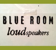 BLUE ROOM(ブルールーム)