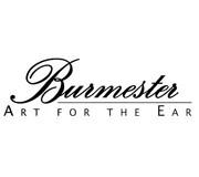 Burmester(ブルメスター)