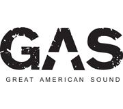GAS(グレートアメリカンサウンド)