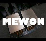MEWON(ミューオン)