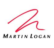 Martin Logan(マーティンローガン)