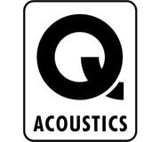 Q Acoustics(キュー・アコースティックス)
