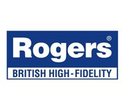 Rogers(ロジャース)
