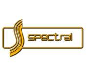 SPECTRAL(スペクトラル)