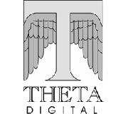 THETA(セータ)