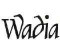 WADIA(ワディア)