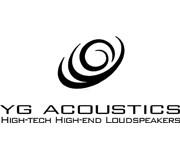 YG ACOUSTICS(ワイジー・アコースティクス)