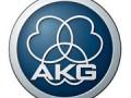 AKG(アーカーゲー/エーケージー)