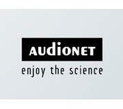 AudioNET(オーディオネット)