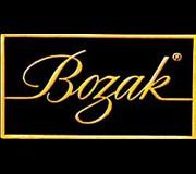 BOZAK(ボザーク)