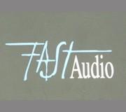 FAST AUDIO(ファストオーディオ)