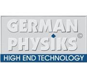 GERMAN PHYSICS(ジャーマン・フィジクス)