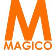 MAGICO(マジコ)