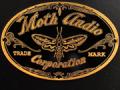 Moth Audio(モスオーディオ)