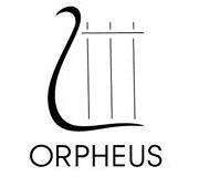 ORPHEUS(オルフェウス)