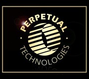 Perpetual Technologies(パーペチュアルテクノロジーズ)