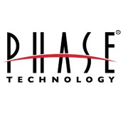 PHASETECH(フェーズテック)