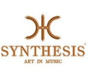 SYNTHESIS(シンセシス)