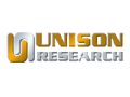 UNISON RESEARCH(ユニゾンリサーチ)