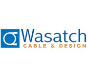 Wasatch Cable Works(ワサッチケーブルワークス)