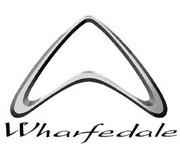 WHARFEDALE(ワーフェデール)