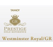Westminster Royal(ウェストミンスター・ロイヤル)