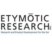Etymotic Research(エティモティックリサーチ)