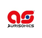 Aurisonics(オーリソニックス)