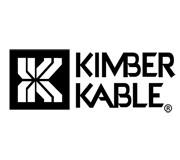 KIMBER KABLE(キンバーケーブル)