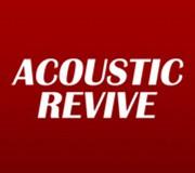 ACOUSTIC REVIVE(アコースティックリヴァイブ)